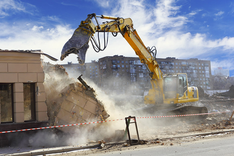 Demolition-eysines-grand