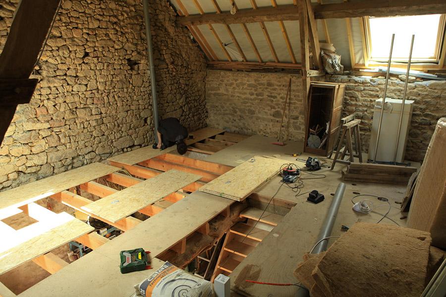 Renovation-eysines-grand