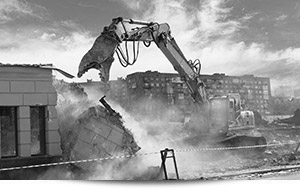 Demolition-eysines-petit