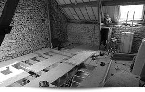 Renovation-eysines-petit