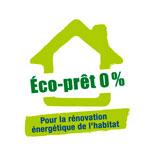 eco-pret-menuiserie-bordeaux-eysines-merignac