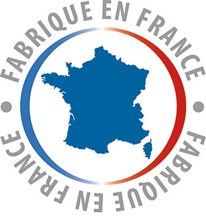foerstner-fabrication-francaise-menuiseries