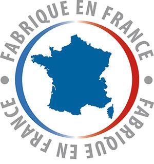 foerstner-fabrication-francaise-menuiseries