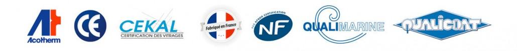 logos-certications-menuiseries-maconneries