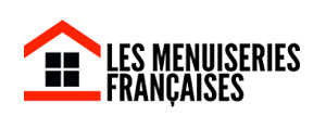 menuiseries-francaises-logo
