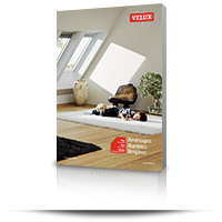 velux-eysines3